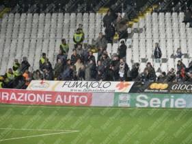 Cesena-Virtus-Entella-Serie-B-2016-17-19