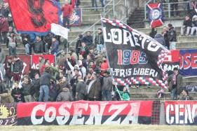 Cosenza-Matera-Lega-Pro-2016-17-19