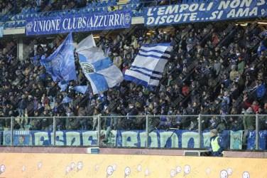 Empoli-Palermo-Serie-A-2016-17-06