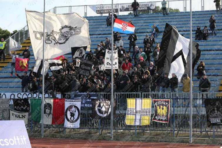 Empoli-Udinese-Serie-A-2016-17-01