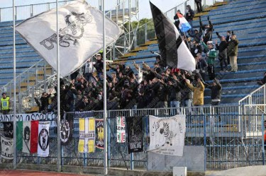 Empoli-Udinese-Serie-A-2016-17-02