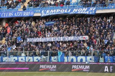 Empoli-Udinese-Serie-A-2016-17-04
