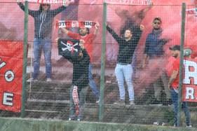 Faenza-Rimini-Eccellenza-Emilia-Romagna-2016-17-12