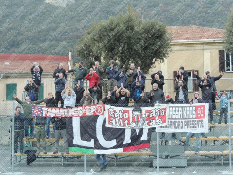 Finale-Massese-Serie-D-2016-17-03