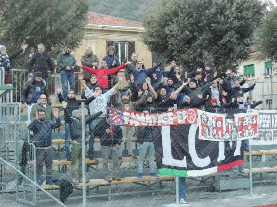 Finale-Massese-Serie-D-2016-17-04