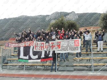 Finale-Massese-Serie-D-2016-17-06
