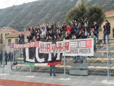 Finale-Massese-Serie-D-2016-17-08
