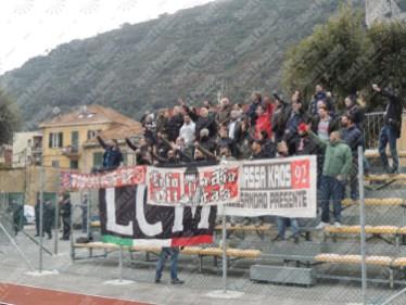 Finale-Massese-Serie-D-2016-17-09