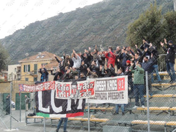 Finale-Massese-Serie-D-2016-17-12