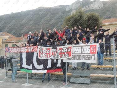 Finale-Massese-Serie-D-2016-17-17