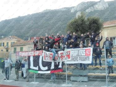 Finale-Massese-Serie-D-2016-17-21