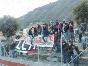 Finale-Massese-Serie-D-2016-17-24