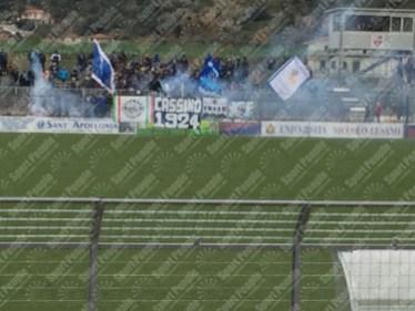 Formia-Cassino-Eccellenza-Lazio-2016-17-03