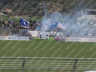 Formia-Cassino-Eccellenza-Lazio-2016-17-06