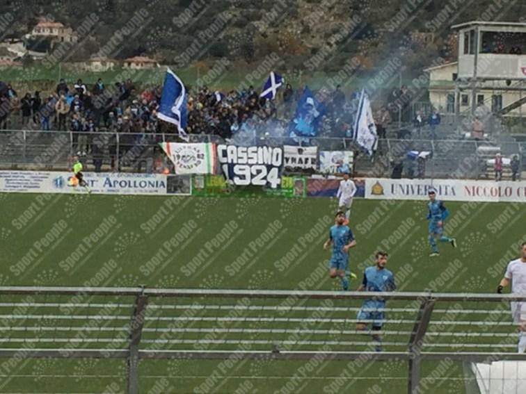 Formia-Cassino-Eccellenza-Lazio-2016-17-09
