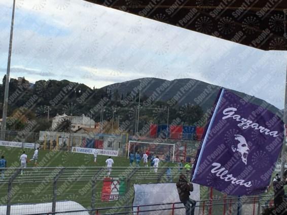 Formia-Cassino-Eccellenza-Lazio-2016-17-10