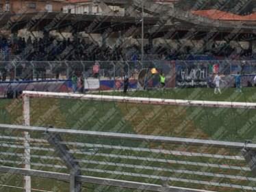 Formia-Cassino-Eccellenza-Lazio-2016-17-14