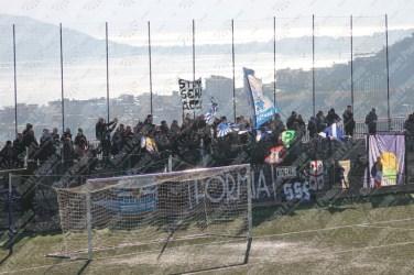 Formia-Gaeta-Eccellenza-Laziale-2016-17-39