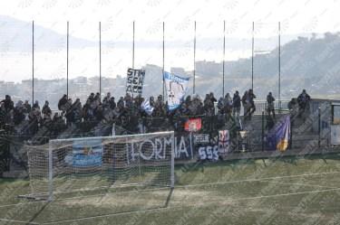 Formia-Gaeta-Eccellenza-Laziale-2016-17-41