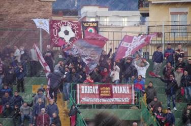 Hercolaneum-Manfredonia-Serie-D-2016-17-06