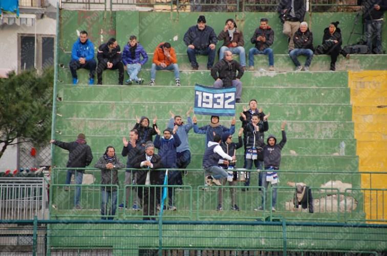 Hercolaneum-Manfredonia-Serie-D-2016-17-12