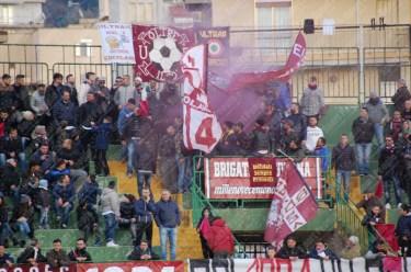 Hercolaneum-Manfredonia-Serie-D-2016-17-13