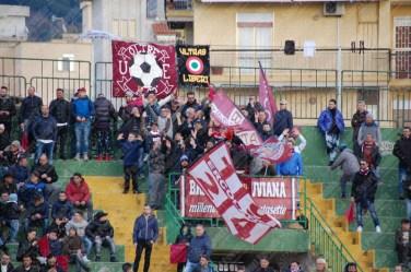 Hercolaneum-Manfredonia-Serie-D-2016-17-15