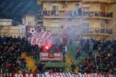 Hercolaneum-Manfredonia-Serie-D-2016-17-19