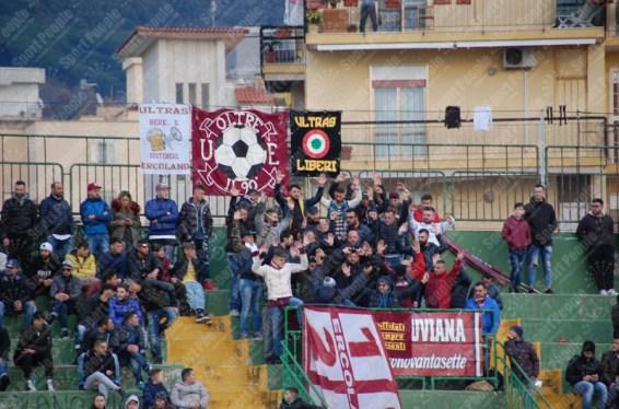 Hercolaneum-Manfredonia-Serie-D-2016-17-21