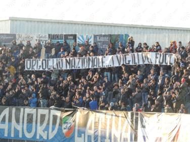Latina-Verona-Serie-B-2016-17-15