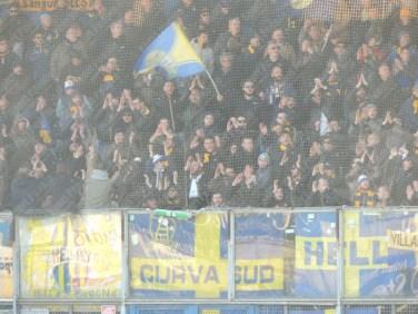 Latina-Verona-Serie-B-2016-17-17
