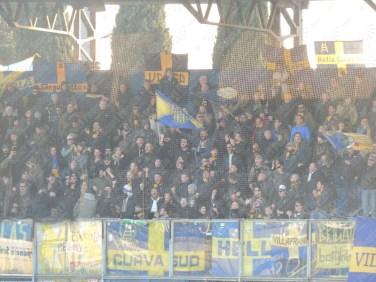 Latina-Verona-Serie-B-2016-17-18
