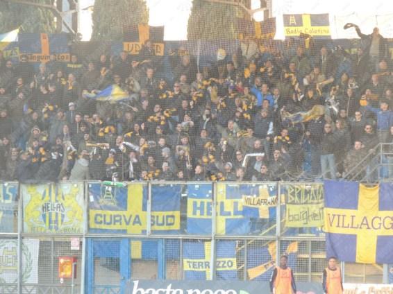 Latina-Verona-Serie-B-2016-17-22