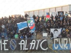 Latina-Verona-Serie-B-2016-17-29
