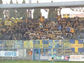 Latina-Verona-Serie-B-2016-17-31
