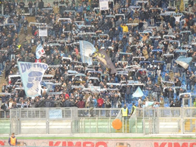 Lazio-Atalanta-Serie-A-2016-17-01