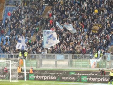 Lazio-Atalanta-Serie-A-2016-17-08