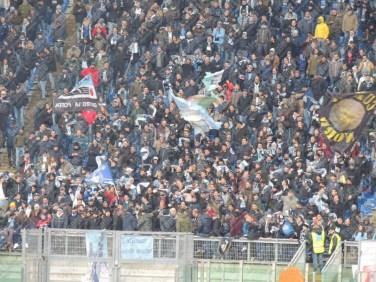 Lazio-Atalanta-Serie-A-2016-17-15