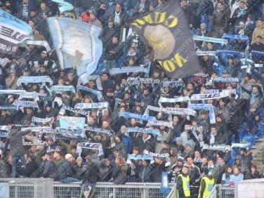 Lazio-Atalanta-Serie-A-2016-17-17