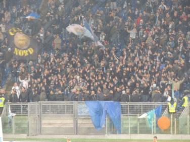 Lazio-Chievo-Serie-A-2016-17-06