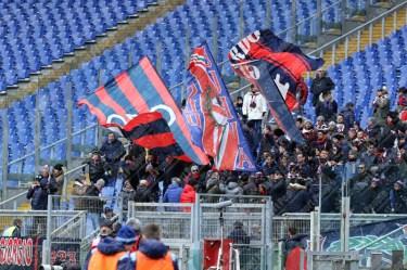 Lazio-Crotone-Serie-A-2016-17-02