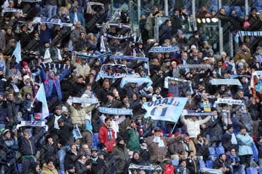 Lazio-Crotone-Serie-A-2016-17-04