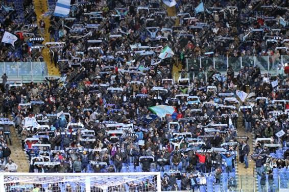 Lazio-Crotone-Serie-A-2016-17-10