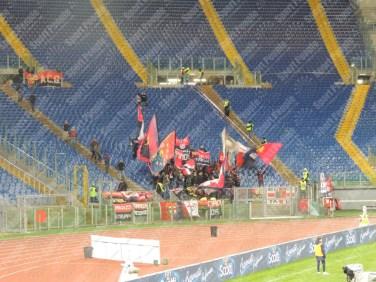 Lazio-Genoa-Coppa-Italia-2016-17-04