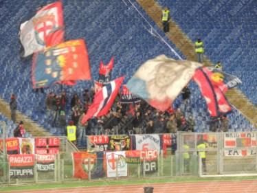 Lazio-Genoa-Coppa-Italia-2016-17-08