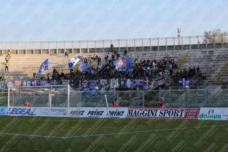 Livorno-Como-Lega-Pro-2016-17-01