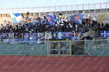 Livorno-Como-Lega-Pro-2016-17-04