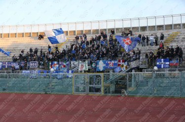 Livorno-Como-Lega-Pro-2016-17-08