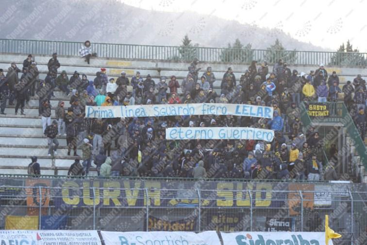 Melfi-Juve-Stabia-Lega-Pro-2016-17-01
