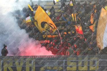 Melfi-Juve-Stabia-Lega-Pro-2016-17-04